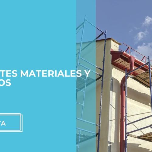 Reformas e interiorismo en Valladolid | ReformaCyl
