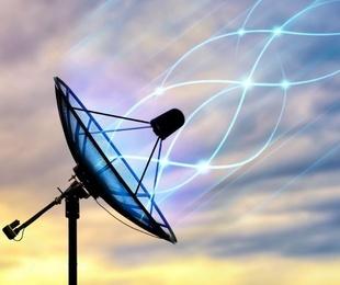 Las antenas no son malas para la salud