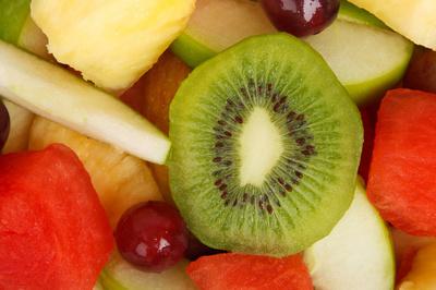 Alimentos naturales: Herbolario Zinnia