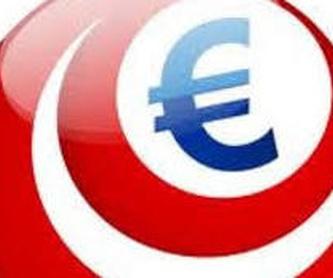 Lotería para Peñas On line: Loteria Albacete de Administración de Lotería Nº 11