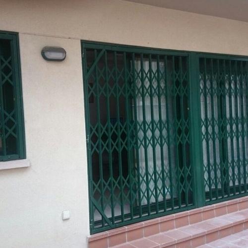Empresa de cerrajería en Barcelona