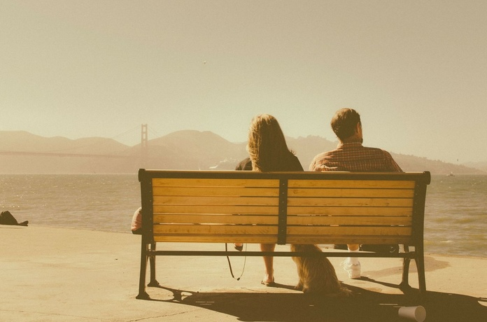 Teràpia de parella: Teràpies de Berta Llopis Psicología