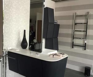 tienda de baños Burgos | Ferroplas