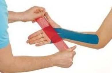 La fisioterapia es igual de eficaz que la cirugía en el tunel carpiano