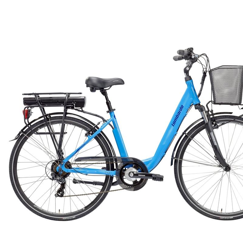 LOMBARDO TORINO SPORT : Productos de Bikes Head Store