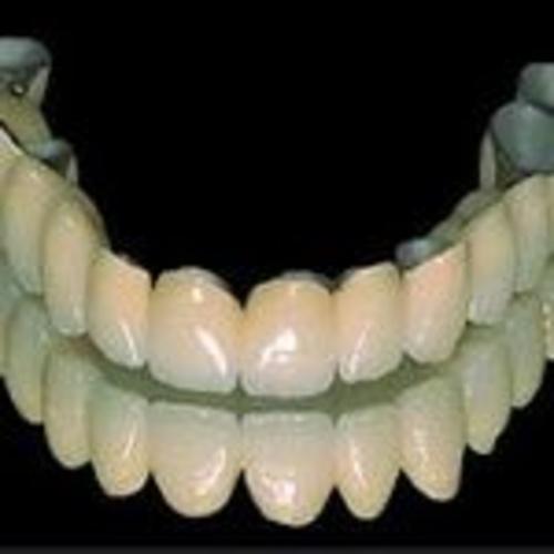 Fotos de Dentistas en El Sauzal   Smaltecanarias - Marisa Warcevitzky