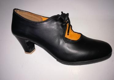 Zapato Modelo 960