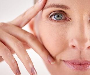 Tratamientos para pieles grasas, antiedad e hidratación