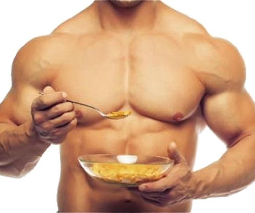 Factores que marcarán tu dieta como deportista