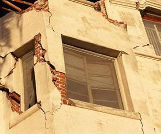 Impermeabilización de aleros y terrazas: Catálogo de Abyss