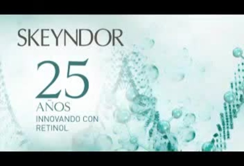 Skeyndor :  Power Retinol