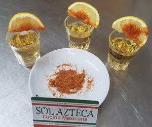 Descubre bebidas tipicas de Mexico!!