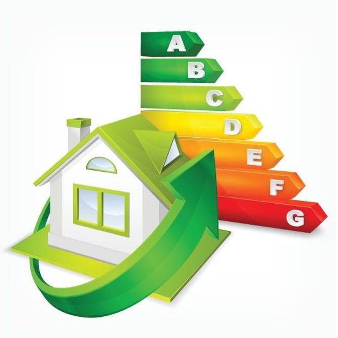 Tres razones de peso para mejorar el aislamiento térmico de tu vivienda
