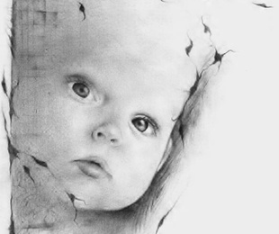 Preparación para el proceso de adopción
