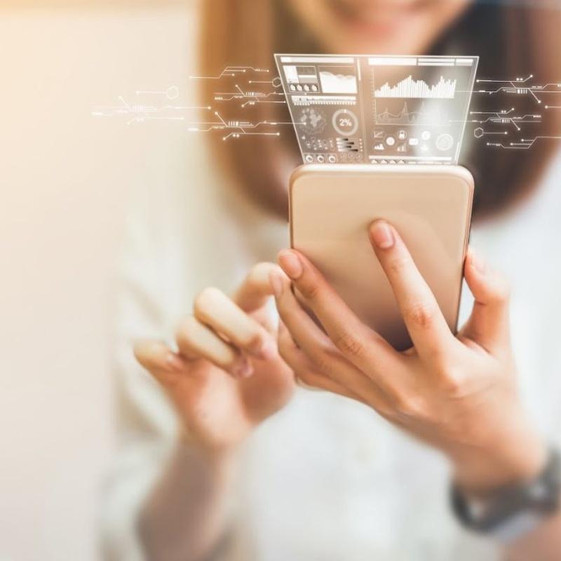 Certificado digital para empresa y particular: ¿Qué hacemos? de Asesoría Invergestión