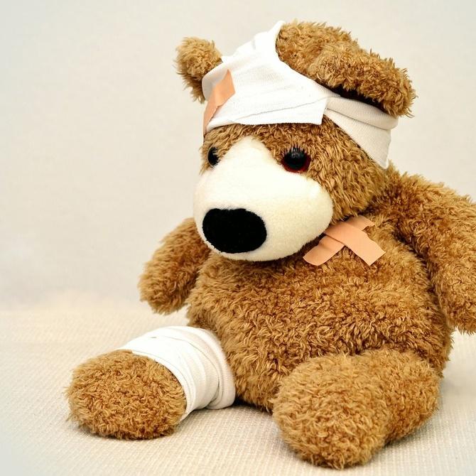 Principales ventajas de un seguro médico privado