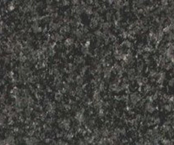 Negro Sudafrica: Nuestros trabajos de Cano, Granits i Marbres, S.C.C.L.