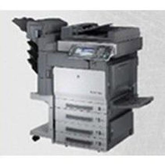 Mantenimiento plus: Productos y servicios de Easysat Comunicaciones