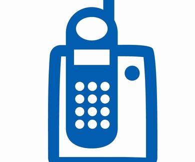 Consultas telefónicas o WhatsApp