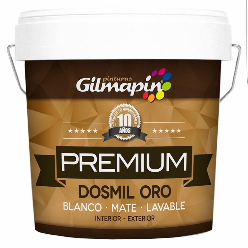 Dosmil Oro PREMIUM: Servicios y productos de Hnos. Guerrero, S.L.