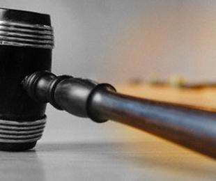 Derecho Civil y Familia