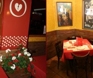Tapas, raciones y una amplia carta en nuestro restaurante en Valencia