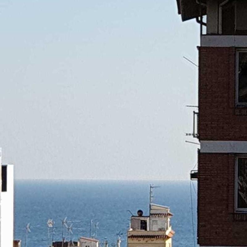 Piso en Premiá de Mar zona Centro: Nuestros inmuebles de CAC Investments