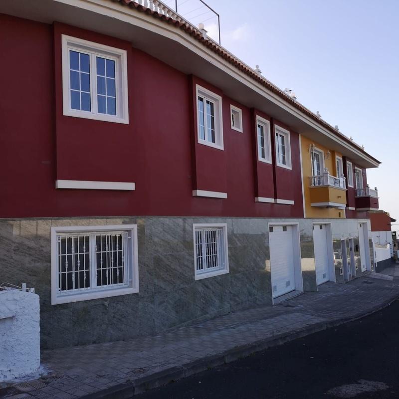 Los Realejos, El Mocán - Ref.- C0854: Inmuebles de Inmobiliaria JP