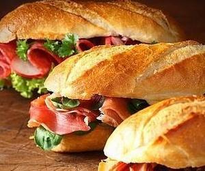 Todos los productos y servicios de Bar especializado en platos combinados: Bar Granja La Clavina