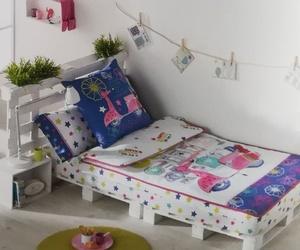 Ropa de hogar infantil en Gijón