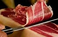 Menús para grupos: Catálogo de Restaurant Clamar