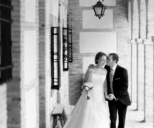 Estudio fotográfico especializado en fotos de bodas