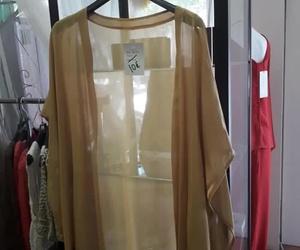 Oferta Kimonos