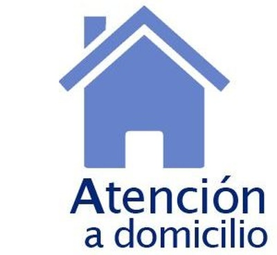 Atención a Domicilio: Abogados Pro Derecho- Lic. Alberto Martín Maldonado
