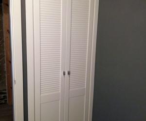 Puertas de armario de Armafal en Pontevedra