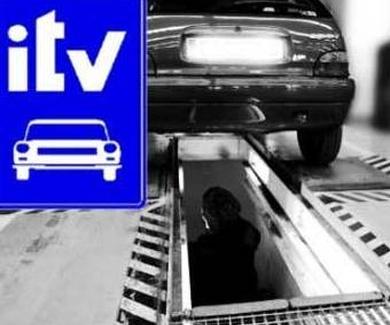 Nueva normativa europea sobre ITV
