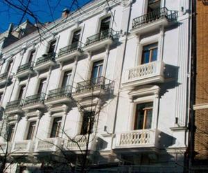 Galería de Albañilería y Reformas en Móstoles | Omegaplac
