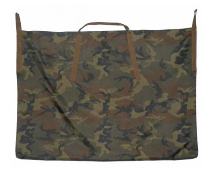 Bolsa transporte corzo en camuflaje: Tienda online de Artículos de Caza