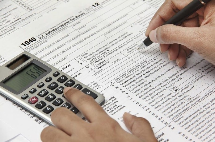 Asesoría Fiscal: Servicios de Assessoría Tomàs Blanco
