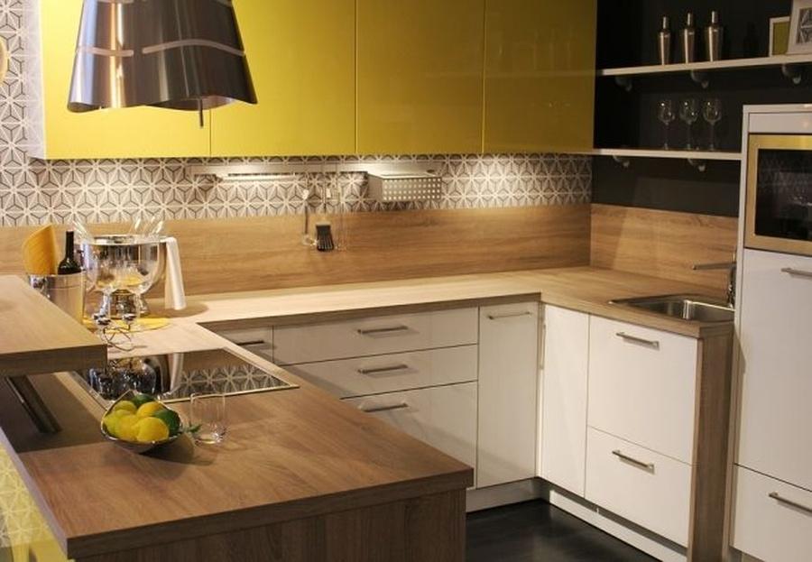 Consejos para reformar la cocina