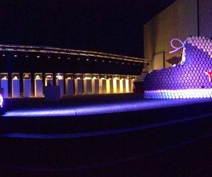 Galería de Iluminación en Logroño | IS Sound, S.C