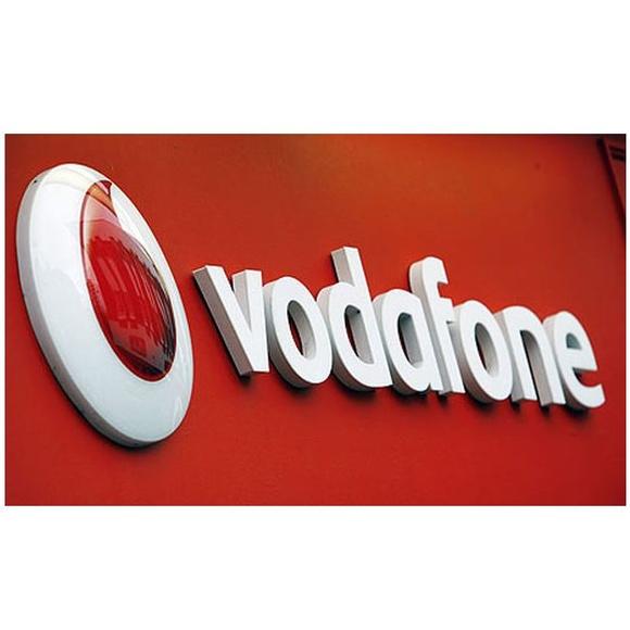 Vodafone One Profesional: Servicios y ofertas empleo de Optime 2016 S.L.