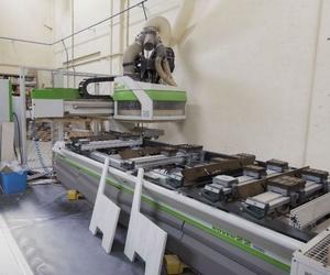 Fabricación de dormitorios en Zaragonza
