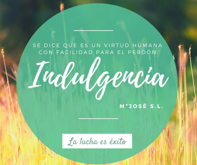 Indulgencia.png