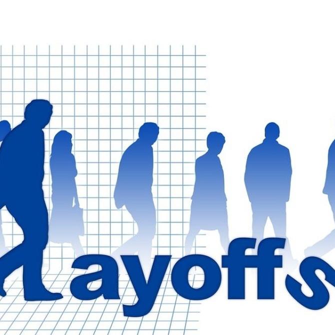 ¿Qué es un expediente de regulación de empleo?