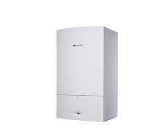 JUNKERS CERAPUR ZWBC 24-2C : Productos de APM Soluciones Energéticas