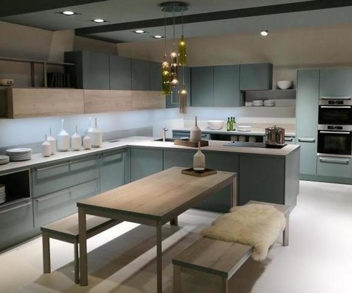 *Reformas de cocinas Tenerife|Aplus cocinas