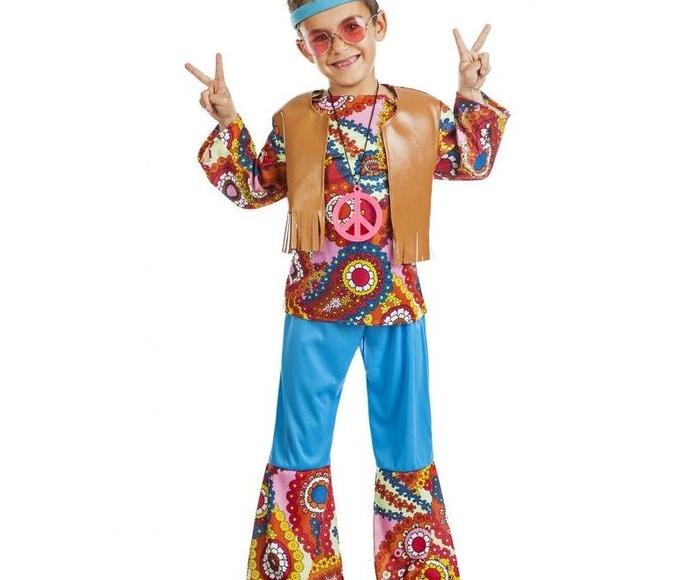 Disfraces infantiles: Catálogo de Quimera