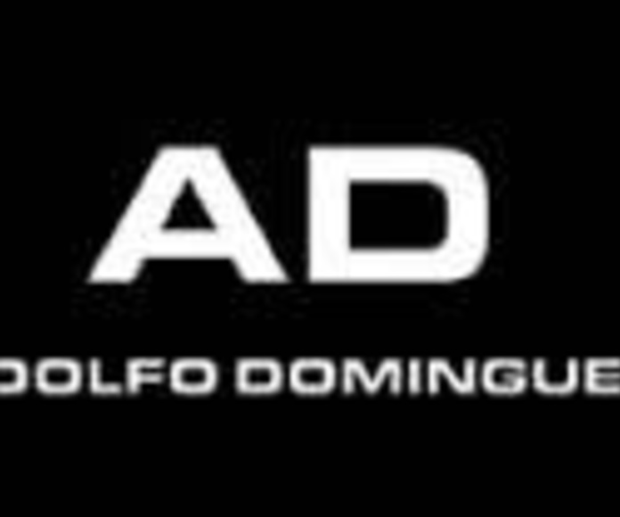KAPLAN designado como Técnicos de ADOLFO DOMINGUEZ