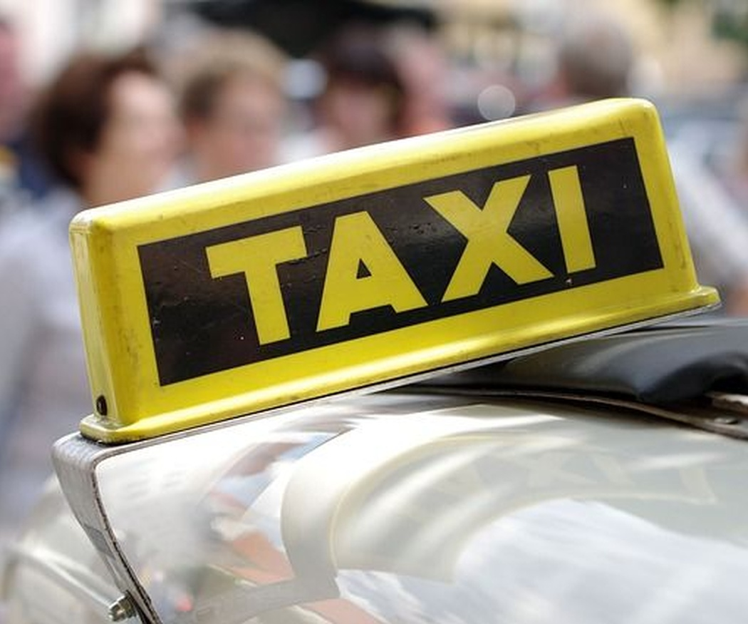 Lo que debes saber antes de coger un taxi